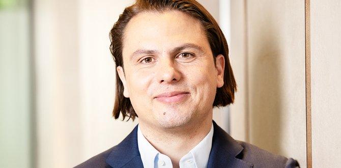 Christian Muschalik