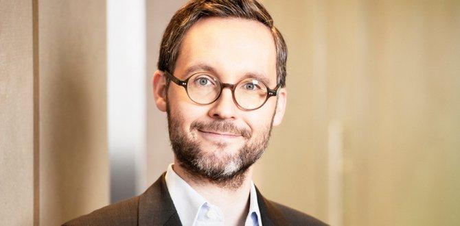 Mathias Fackelmeyer